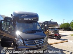 New 2018  Miscellaneous  Siesta 24ST  by Miscellaneous from Gerzeny's RV World of Nokomis in Nokomis, FL