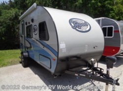 New 2018  Forest River R-Pod 180 by Forest River from Gerzeny's RV World of Nokomis in Nokomis, FL