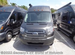 New 2018  Coachmen Crossfit MH by Coachmen from Gerzeny's RV World of Nokomis in Nokomis, FL