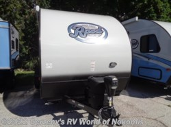 New 2018  Forest River R-Pod 179 by Forest River from Gerzeny's RV World of Nokomis in Nokomis, FL