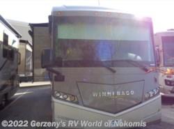 Used 2016  Winnebago Forza  by Winnebago from Gerzeny's RV World of Nokomis in Nokomis, FL