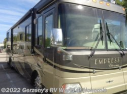 Used 2006  Triple E RV  4002FB by Triple E RV from Gerzeny's RV World of Nokomis in Nokomis, FL