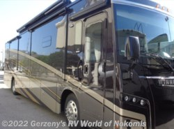 New 2018 Winnebago Forza  available in Nokomis, Florida