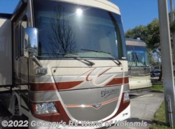 Used 2013 Fleetwood Discovery  available in Nokomis, Florida