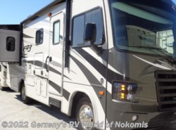 Used 2014 Forest River FR3 25DS available in Nokomis, Florida