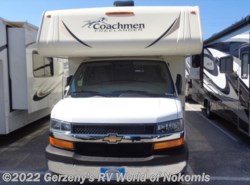 New 2018  Coachmen Freelander  27QB by Coachmen from Gerzeny's RV World of Nokomis in Nokomis, FL