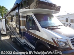 Used 2015  Itasca Navion 24V by Itasca from Gerzeny's RV World of Nokomis in Nokomis, FL