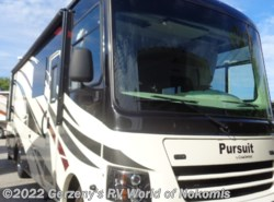 Used 2017 Coachmen Pursuit 30FW available in Nokomis, Florida