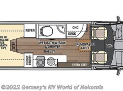New 2021 Coachmen Galleria  available in Nokomis, Florida