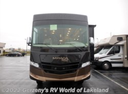 New 2016  Coachmen Mirada Select  by Coachmen from Gerzeny's RV World of Lakeland in Lakeland, FL