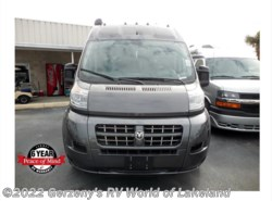 New 2016  Roadtrek Roadtrek  by Roadtrek from Gerzeny's RV World of Lakeland in Lakeland, FL
