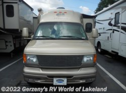 Used 2007  Coach House Platinum  by Coach House from Gerzeny's RV World of Lakeland in Lakeland, FL