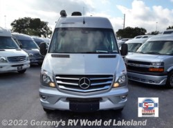New 2017  Pleasure-Way Plateau  by Pleasure-Way from Gerzeny's RV World of Lakeland in Lakeland, FL