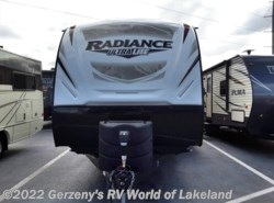 New 2017  Cruiser RV Radiance  by Cruiser RV from Gerzeny's RV World of Lakeland in Lakeland, FL