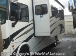 New 2017  Forest River FR3  by Forest River from Gerzeny's RV World of Lakeland in Lakeland, FL