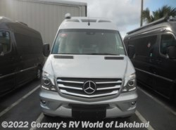 New 2017  Roadtrek SS-Agile  by Roadtrek from Gerzeny's RV World of Lakeland in Lakeland, FL