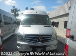 New 2016  Pleasure-Way Plateau FL by Pleasure-Way from Gerzeny's RV World of Lakeland in Lakeland, FL