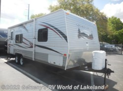Used 2014 K-Z Sportsmen KZ241 available in Lakeland, Florida