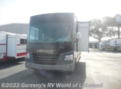 New 2018  Forest River  MIRADA by Forest River from Gerzeny's RV World of Lakeland in Lakeland, FL