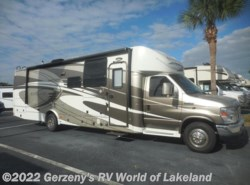 Used 2015  Coachmen Concord  by Coachmen from Gerzeny's RV World of Lakeland in Lakeland, FL