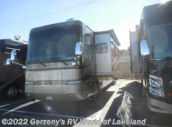 Used 2007  Monaco RV Diplomat  by Monaco RV from Gerzeny's RV World of Lakeland in Lakeland, FL