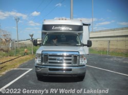 Used 2010  Forest River  LEXINTON by Forest River from Gerzeny's RV World of Lakeland in Lakeland, FL