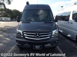 New 2017  Roadtrek  CS Adventurous by Roadtrek from Gerzeny's RV World of Lakeland in Lakeland, FL
