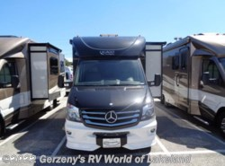 New 2016  Renegade  Villagio by Renegade from Gerzeny's RV World of Lakeland in Lakeland, FL