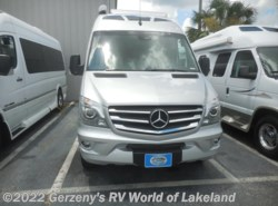 Used 2018  Roadtrek  XLCS by Roadtrek from Gerzeny's RV World of Lakeland in Lakeland, FL