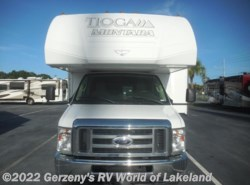 Used 2013  Fleetwood Tioga Montara  by Fleetwood from Gerzeny's RV World of Lakeland in Lakeland, FL