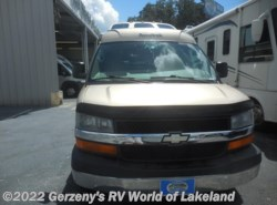 Used 2007  Roadtrek  190 POPULAR by Roadtrek from Gerzeny's RV World of Lakeland in Lakeland, FL