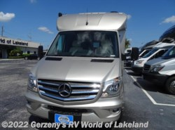 New 2018  Pleasure-Way Plateau  by Pleasure-Way from Gerzeny's RV World of Lakeland in Lakeland, FL