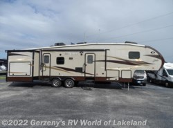 Used 2015  Forest River  PHOENIX by Forest River from Gerzeny's RV World of Lakeland in Lakeland, FL