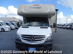 New 2018  Forest River  PRISM by Forest River from Gerzeny's RV World of Lakeland in Lakeland, FL