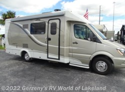 Used 2015  Leisure Travel Unity  by Leisure Travel from Gerzeny's RV World of Lakeland in Lakeland, FL