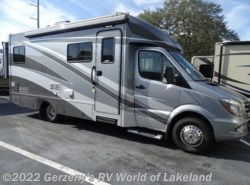 New 2018  Renegade  VILLAGIO by Renegade from Gerzeny's RV World of Lakeland in Lakeland, FL