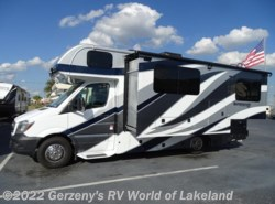 New 2018  Forest River Sunseeker  by Forest River from Gerzeny's RV World of Lakeland in Lakeland, FL