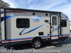New 2018  Riverside RV  Mt McKinley 178 by Riverside RV from Gerzeny's RV World of Lakeland in Lakeland, FL