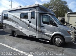 New 2018  Renegade  Villagio 25QRS by Renegade from Gerzeny's RV World of Lakeland in Lakeland, FL