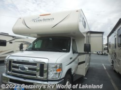 New 2018  Coachmen Freelander  21RSF35 by Coachmen from Gerzeny's RV World of Lakeland in Lakeland, FL