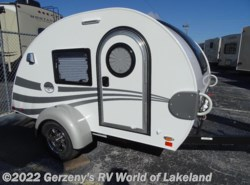 New 2018  Miscellaneous  T@B TAG XL  by Miscellaneous from Gerzeny's RV World of Lakeland in Lakeland, FL