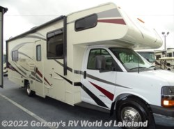 New 2018  Coachmen Freelander  27QB by Coachmen from Gerzeny's RV World of Lakeland in Lakeland, FL