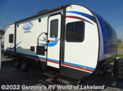 New 2018  Riverside RV Retro 197FK by Riverside RV from Gerzeny's RV World of Lakeland in Lakeland, FL