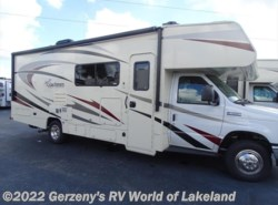 New 2018  Forest River  Freelander 28BH by Forest River from Gerzeny's RV World of Lakeland in Lakeland, FL