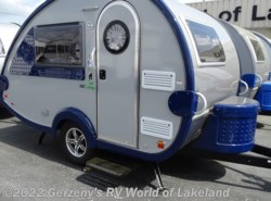 New 2018  Miscellaneous  nüCamp TAB 320S  by Miscellaneous from Gerzeny's RV World of Lakeland in Lakeland, FL