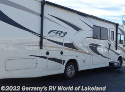 New 2018  Forest River FR3 29DS by Forest River from Gerzeny's RV World of Lakeland in Lakeland, FL