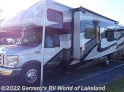 New 2018  Forest River Forester 3011 by Forest River from Gerzeny's RV World of Lakeland in Lakeland, FL