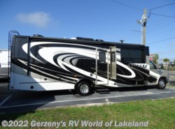 New 2018 Coachmen Concord 300TS available in Lakeland, Florida