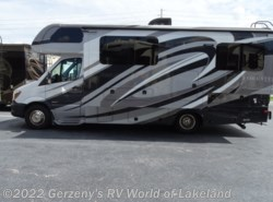 Used 2016  Forest River Forester 2401W by Forest River from Gerzeny's RV World of Lakeland in Lakeland, FL