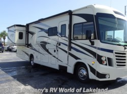 New 2019 Forest River FR3 30DS available in Lakeland, Florida